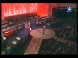 Павел Бабаков - В лесу прифронтовом (Песня-80; муз. Матвея Блантера - ст. Михаила Исаковского)